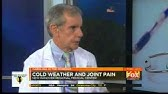 Dr  Michael Knesek discusses some causes and treatments for