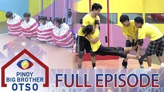 Pinoy Big Brother OTSO - May 15, 2019 | Full Episode