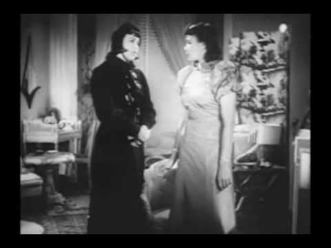 Spirit of Youth (1938) JOE LOUIS FIGHT FILM