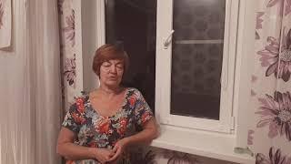 8(473)2592076 Пластиковые окна отзыв о компании Окна в Дом Воронеж Клубная 40а