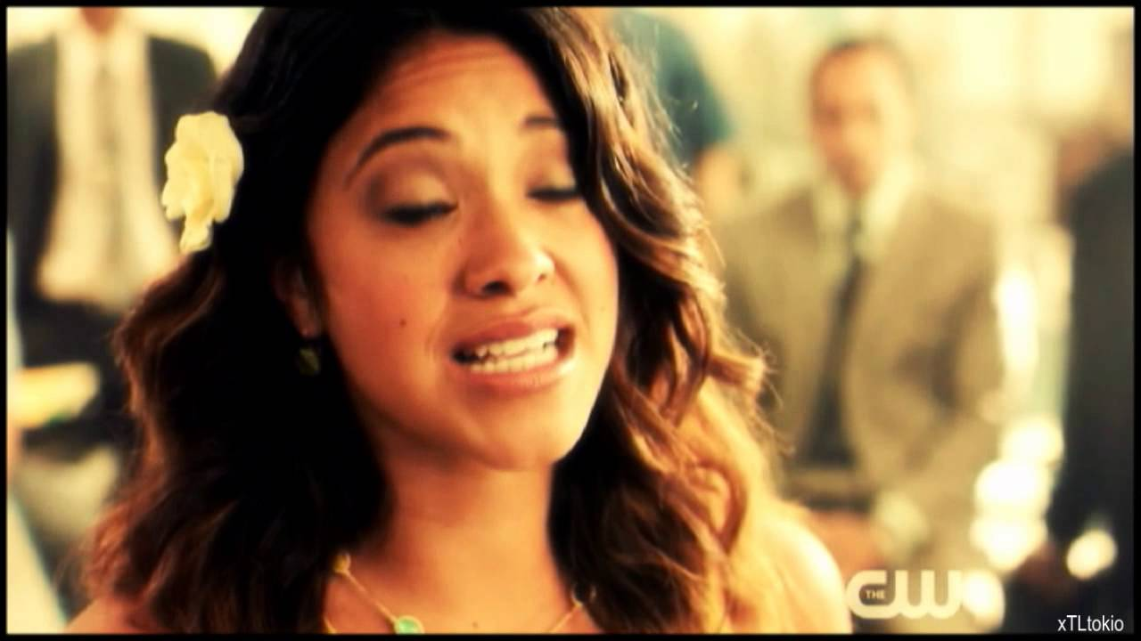 Jane the Virgin Was a Fantasy, That's Why It Felt So Real