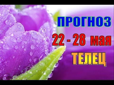 Гороскоп весы совместимость 2017 талисманы, камни, цветы