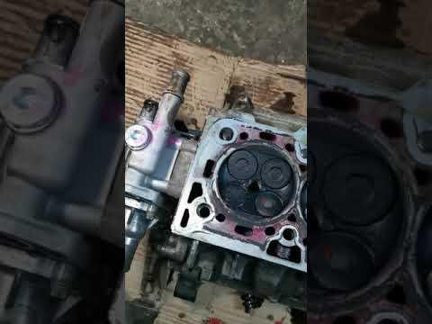 Шевроле круз не греет печка, троит, всегда работает вентилятор