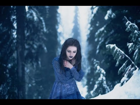 Incredible & Epic Vocal Trance | Special Mix ♥