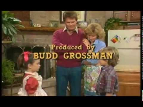 small wonder theme song download
