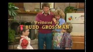 Small Wonder Theme Song