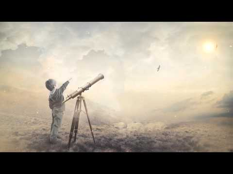 DEVIN TOWNSEND PROJECT - Rejoice (Lyric Video)