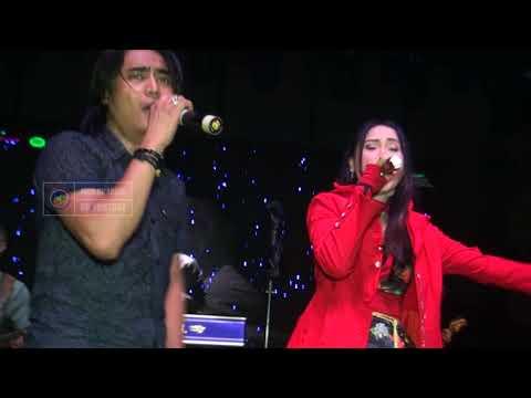 Bintang Kehidupan VELLINE CHU Feat CHARLI SETIA BAND
