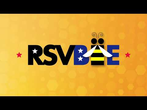 Scripps National Spelling Bee announces RSVBee, an invitational program for champion spellers to compete in the National Finals.