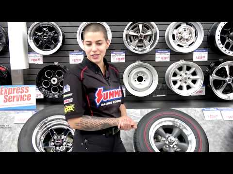 Powered by Enthusiasts for Enthusiasts - Summit Racing - YouTube