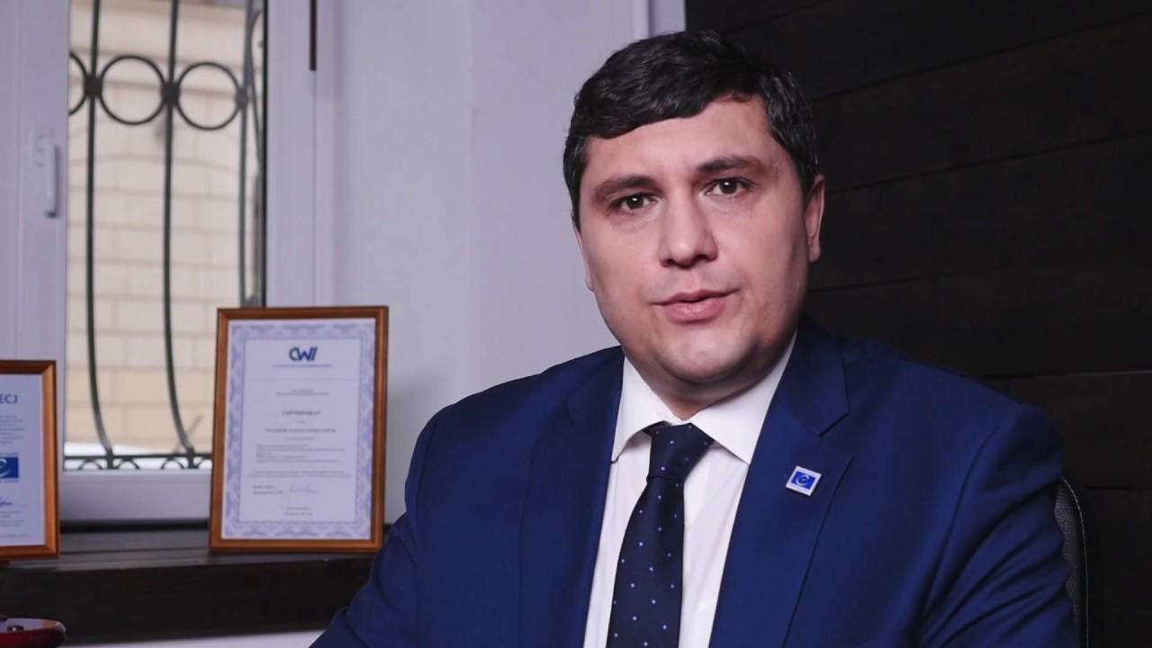 Банкротство граждан - Адвокатское партнерство Verner Lawyer Consulting