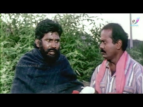 Vadivelu Comedy | Tamil Super Comedy | Ramarajan | VADIVELU SEMMA COMEDY SCENES | Full HD