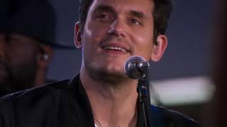 alicia keys we are here music video