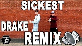 Baixar SICKEST Drake Controlla REMIX! | Twist and Pulse