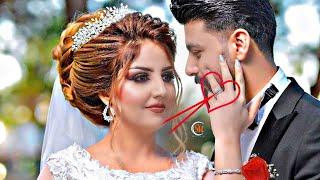 اغنية هاشم بهزاد 2020 يمه الحب يمه