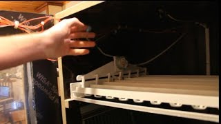 Arduino ile Kuluçka Makinesi Yapımı