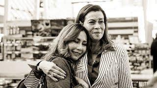 Gặp gỡ hai chị em người Mỹ gốc Việt thất lạc nhau 43 năm