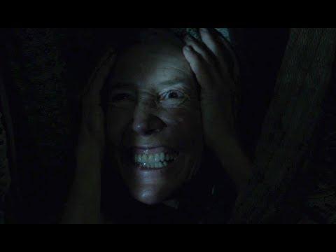 THE MIDNIGHT MAN (2018) Official International Trailer (HD) Lin Shaye, Robert Englund