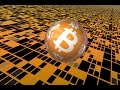 Bitcoin will be worth a MILLION dollars using the ...