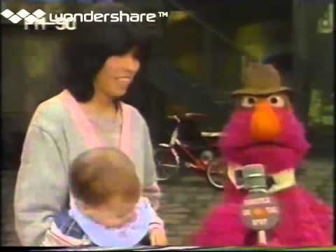 Sesame Street Episode 2331 Elmo And The Grouch Post Office Post Office