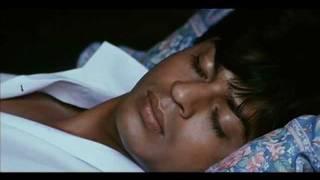 Баю бай  / Shah Rukh Khan
