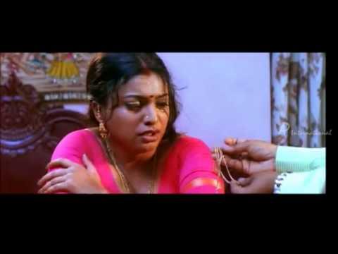 Tamil Actress Roja Hot Bed Scene with Prabhu