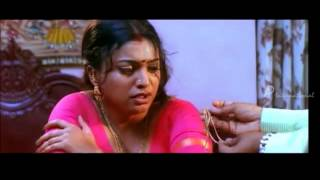 vuclip Tamil Actress Roja Hot Bed Scene with Prabhu