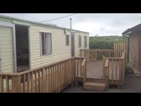 Farrell Mobile Homes For Sale Number 15