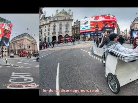 east london tours