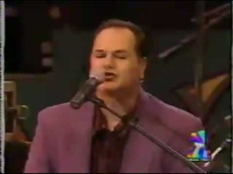 ♫♥ KC & The Sunshine Band ♫♥ Keep It Comin' Love  ♫♥ Don't Let Your Well Run Dry ♫♥