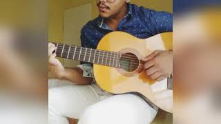 Tamanho P - Lucas Lucco Feat. Thiago Brava (Cover Ysac Soares)