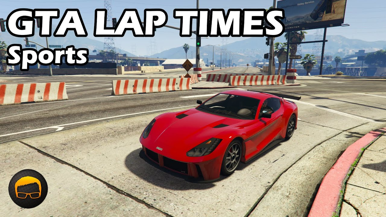 Fastest Sports Cars 2020 Gta 5 Best Fully Upgraded Cars Top Speed Countdown Youtube