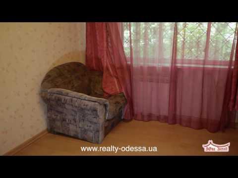 Купить 3-комнатную квартиру на Черемушках ул. Радостная