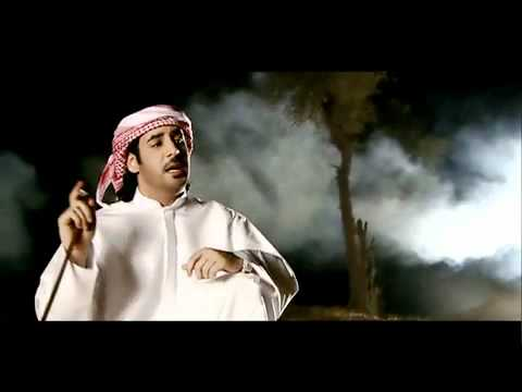 music khaliji 2011