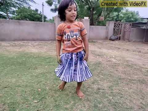 Download RB CHOUDHARY DANCE Shekhawati Dance performance Rajasthan Dance Kanch Ka Sharir