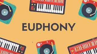 Euphony Meaning | English Vocabulary