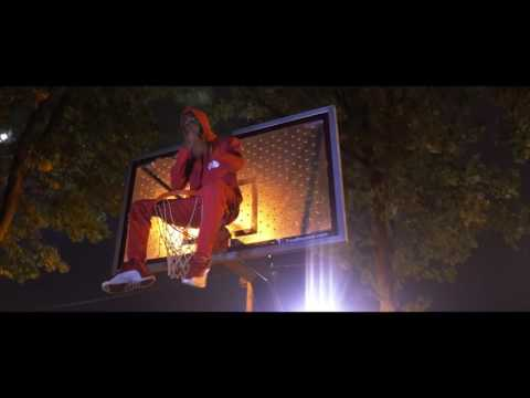 Lil Dev ( @lildevtheartist ) - Givin Up [OFFICIAL VIDEO] | Shot by @UpstateGroove