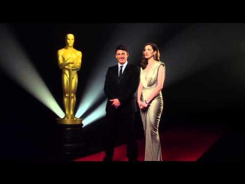 Promo Oscar: Tomas falsas