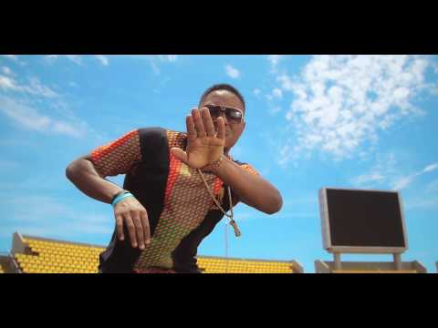 "Download Guccimaneko –""Follow Me"" ft Olamide Mp4/3GP"