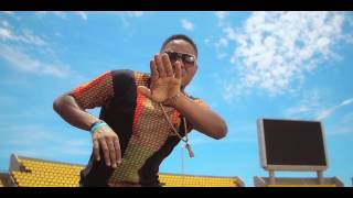 vuclip Stanley Enow - Follow Me ( Official Video )