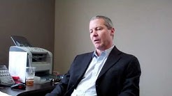 Interview with Marc Burns Franklin Loan  Center