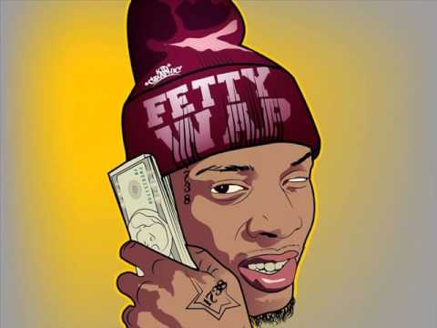 Fetty Wap - Make It