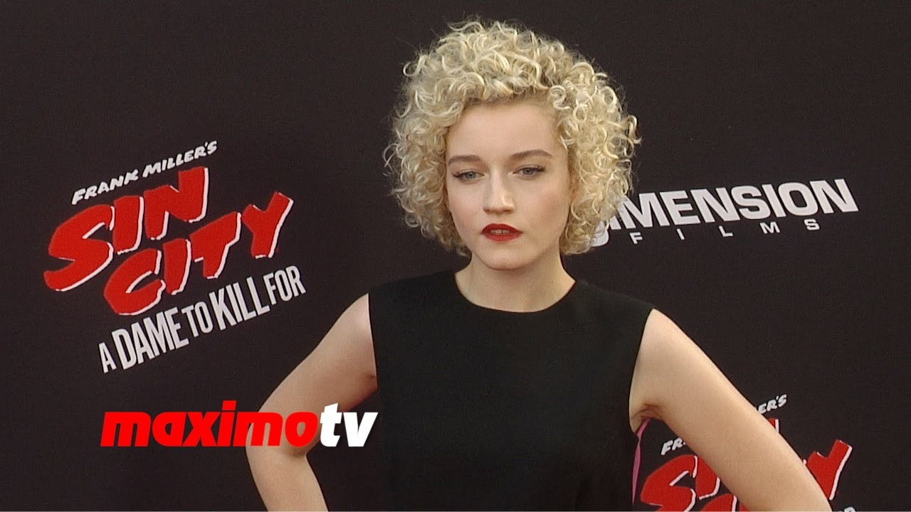 Youtube Julia Garner nudes (72 photo), Pussy, Hot, Boobs, bra 2017