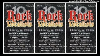 Download lagu 10 Rock Vocalist Volume 2 (Full Album) Mp3