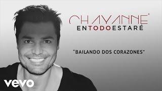 Chayanne - Bailando Dos Corazones (Cover Audio)