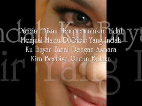 Siti Nurhaliza - Jangan Di Tanya