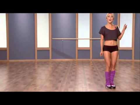 Lose weight fast with this dance workout youtube lose weight fast with this dance workout ccuart Choice Image