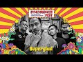 Superglad LIVE @ Synchronize Fest 2019