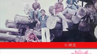 红睡莲 by The Stylers (Ver.  2)