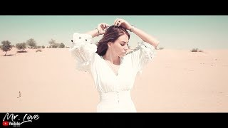 Volkan Uca & Memfisa feat. Merih Gurluk - Dubai (Official Video) thumbnail